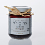 corinth_currants