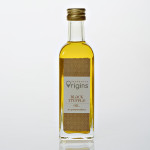 black_truffle_oil