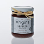 kalamata_olives_spicy_chutney