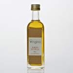 white_truffle_oil